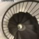Stepenice.hr